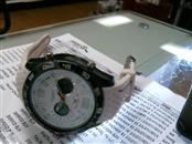 US POLO Gent's Wristwatch US9489
